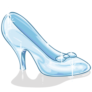 4-2-cinderella-slipper-png