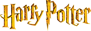 Harry_Potter_themed party entertainment london