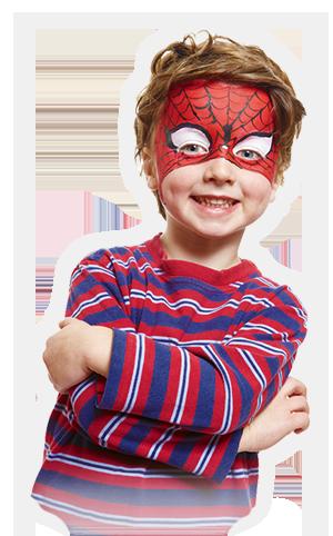 Spiderman-boy-300