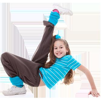 cardio-kids-aerobic-street-dance