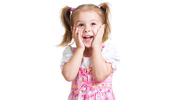 excited-girl