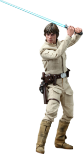 starwars themed party entertainment kids