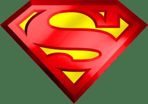 superman kids party london