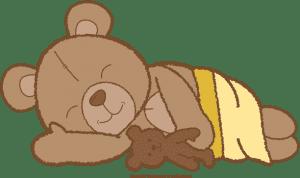 teddy-bear-kids party london