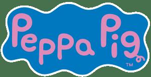 Peppa pig themed entertainment london